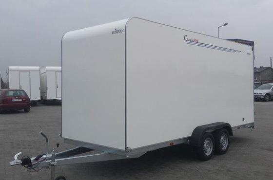 TFS 550 T.00